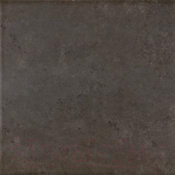 Плитка Imola Ceramica Land 60DG (600x600)