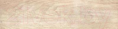 Плитка Imola Ceramica Nature 156B (600x150)