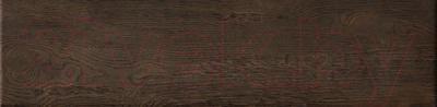 Плитка Imola Ceramica Nature 156T (600x150)