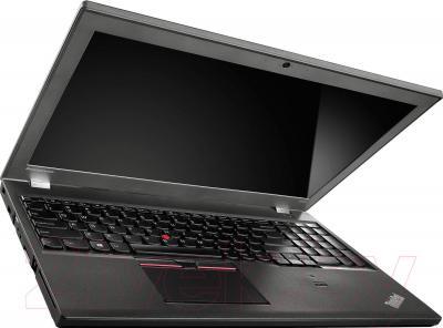 Ноутбук Lenovo ThinkPad T550 (20CK001URT)