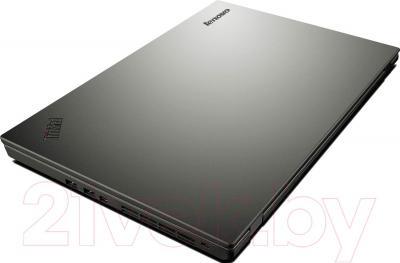 Ноутбук Lenovo ThinkPad T550 (20CK001VRT)