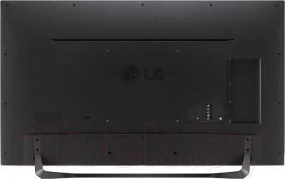 Телевизор LG 49UF771V