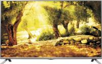 Телевизор LG 55LF640V -