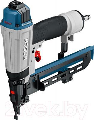 Пневматический степлер Bosch GTK 40 (0.601.491.G01) - общий вид