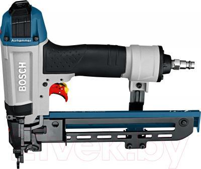 Пневматический степлер Bosch GTK 40 (0.601.491.G01) - вид сбоку