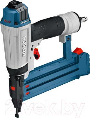 Пневматический гвоздезабиватель Bosch GSK 50 (0.601.491.D01) - общий вид