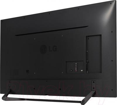 Телевизор LG 55UF670V