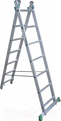 Лестница-трансформер Tarko Skala 01209