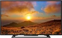Телевизор Sony KDL-32R303C -