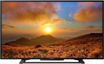 Телевизор Sony KDL-32R303C - Руководство по эксплуатации
