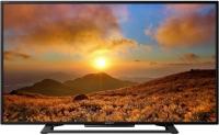 Телевизор Sony KDL-40R353CBR -