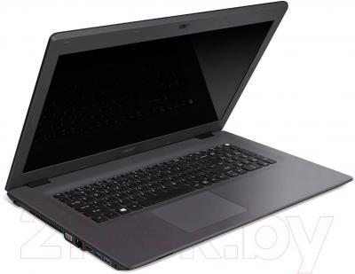 Ноутбук Acer Aspire E5-772G-367R (NX.MV8EU.007)