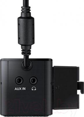 Монитор Samsung S23E650D (LS23E65UDSA/CI)