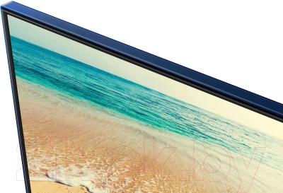 Телевизор Samsung LT24E390EX