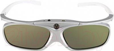 Очки 3D Acer E4W (MC.JFZ11.00B)