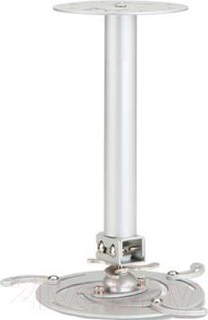 Кронштейн для проектора Acer CM-02S (MC.JLC11.003)