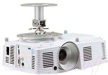 Кронштейн для проектора Acer CM-01S (MC.JLC11.002) - пример крепления