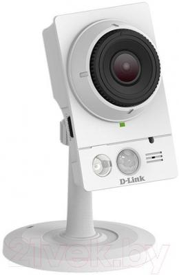 IP-камера D-Link DCS-2210L/UPA