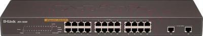 Коммутатор D-Link DES-1026G