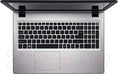 Ноутбук Acer Aspire V3-574G-55SG (NX.G1UEU.007)