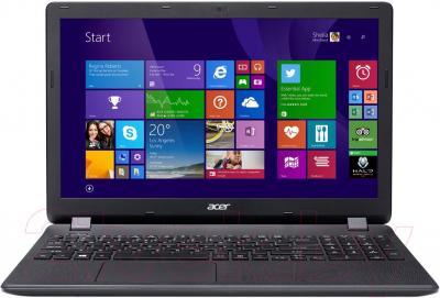 Ноутбук Acer Aspire ES1-531-C18L (NX.MZ8EU.014)