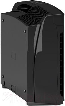 Очиститель воздуха Ballu AP-430F5 (черный)