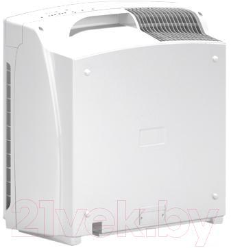 Очиститель воздуха Ballu AP-410F7 (белый)