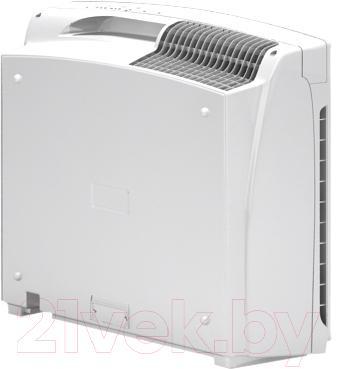 Очиститель воздуха Ballu AP-420F7 (белый)