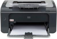 Принтер HP LaserJet Pro P1102s (CE652A) -