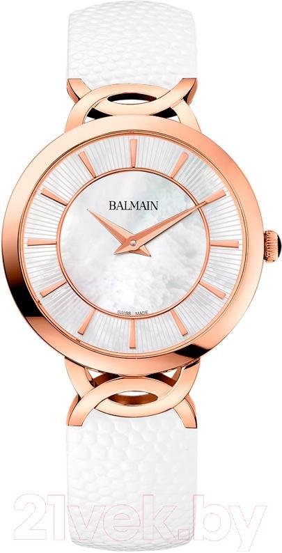 Часы женские наручные Balmain