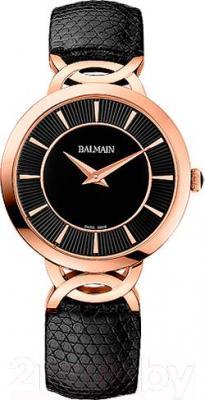 Часы женские наручные Balmain B3179.32.66