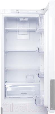 Холодильник с морозильником Hotpoint HF 4200 W