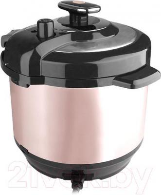 Мультиварка-скороварка Vitek VT-4225