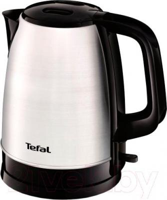 Электрочайник Tefal Good Value KI150D30
