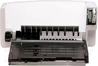 Модуль двусторонней печати HP Q2439B