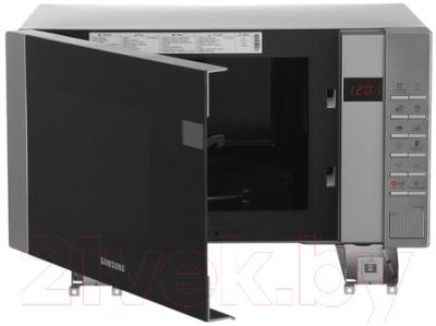 Микроволновая печь Samsung FW87SSTR/BWT