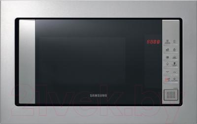 Микроволновая печь Samsung FG87SSTR/BWT