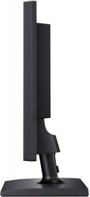 Монитор Samsung S22E200NY / LS22E20ZNYI/RU