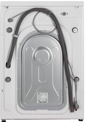 Стиральная машина Samsung WF60F1R0H0WDLP