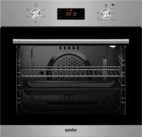 Электрический духовой шкаф Simfer B6EM45002 -