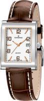 Часы мужские наручные Candino C4348/G -