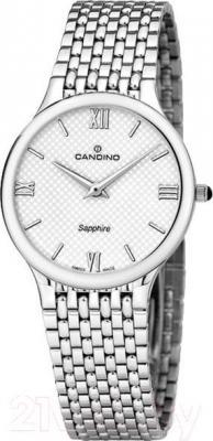 Часы женские наручные Candino C4362/2