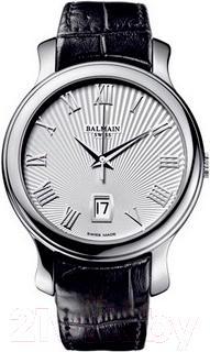 Часы мужские наручные Balmain B1321.32.26