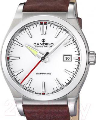 Часы мужские наручные Candino C4439/2
