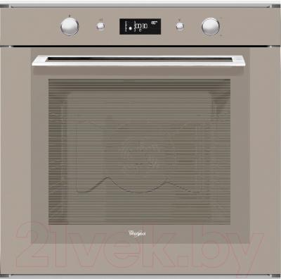 Электрический духовой шкаф Whirlpool AKZM 784/S