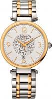 Часы женские наручные Balmain B1672.39.14 -