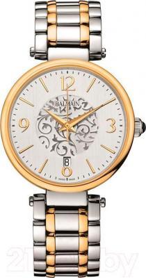 Часы женские наручные Balmain B1672.39.14