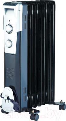 Масляный радиатор Polaris PRE Q 0820