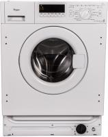 Стиральная машина Whirlpool AWOC 7714 -
