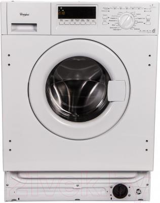 Стиральная машина Whirlpool AWOC 7714